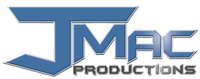 JMac-Productions_Video_Company_Las_Vegas_Logo