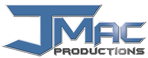 JMac Video Productions Las Vegas - Video and Marketing