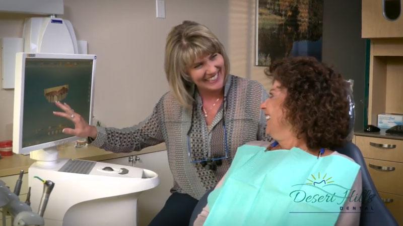 Dental Promo